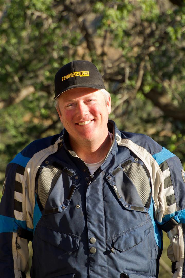 Kerry Schilf
