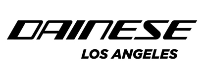 Dainese Los Angeles