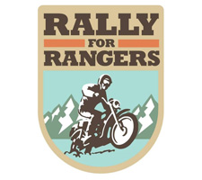 Rally for Rangers