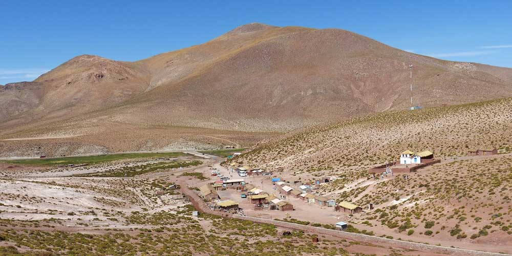 The Atacama Celestial Adventure 2019 by RawHyde - South America, Day 7